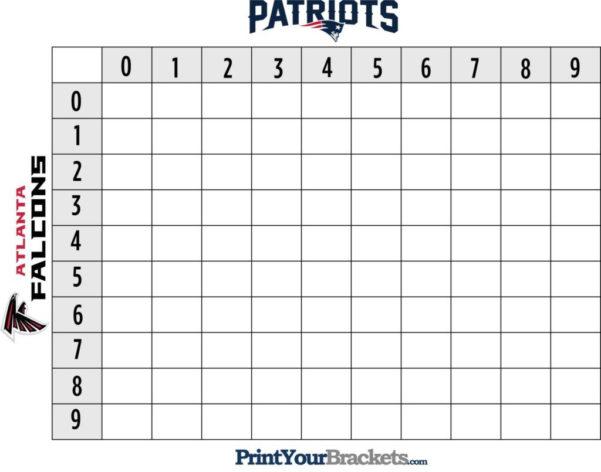 Football Pool Spreadsheet Excel In Weekly Football Pool Spreadsheet Excel 2017 Week 1 Sheet 9 Sheets 3