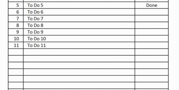 Football Pool Spreadsheet For Weekly Football Pool Spreadsheet Or Template Excel With Sheet Plus