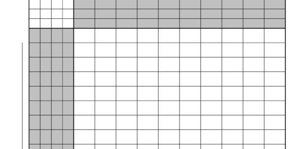 Football Pool Spreadsheet Throughout Football Squares  Super Bowl Squares  Play Football Squares Online