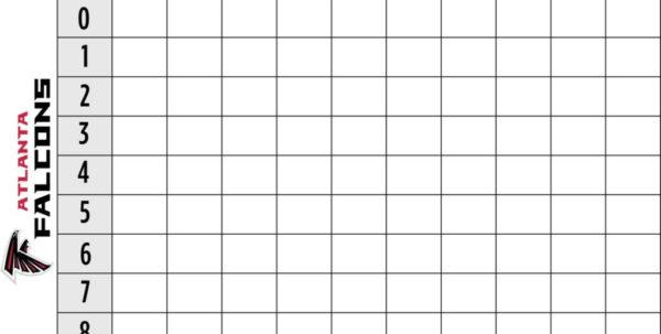 Football Pool Spreadsheet With Regard To Weekly Football Pool Spreadsheet Excel 2017 Week 1 Sheet 9 Sheets 3