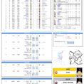 Football Statistics Excel Spreadsheet Intended For Soccer Team Stats Tracker  Excel Templates