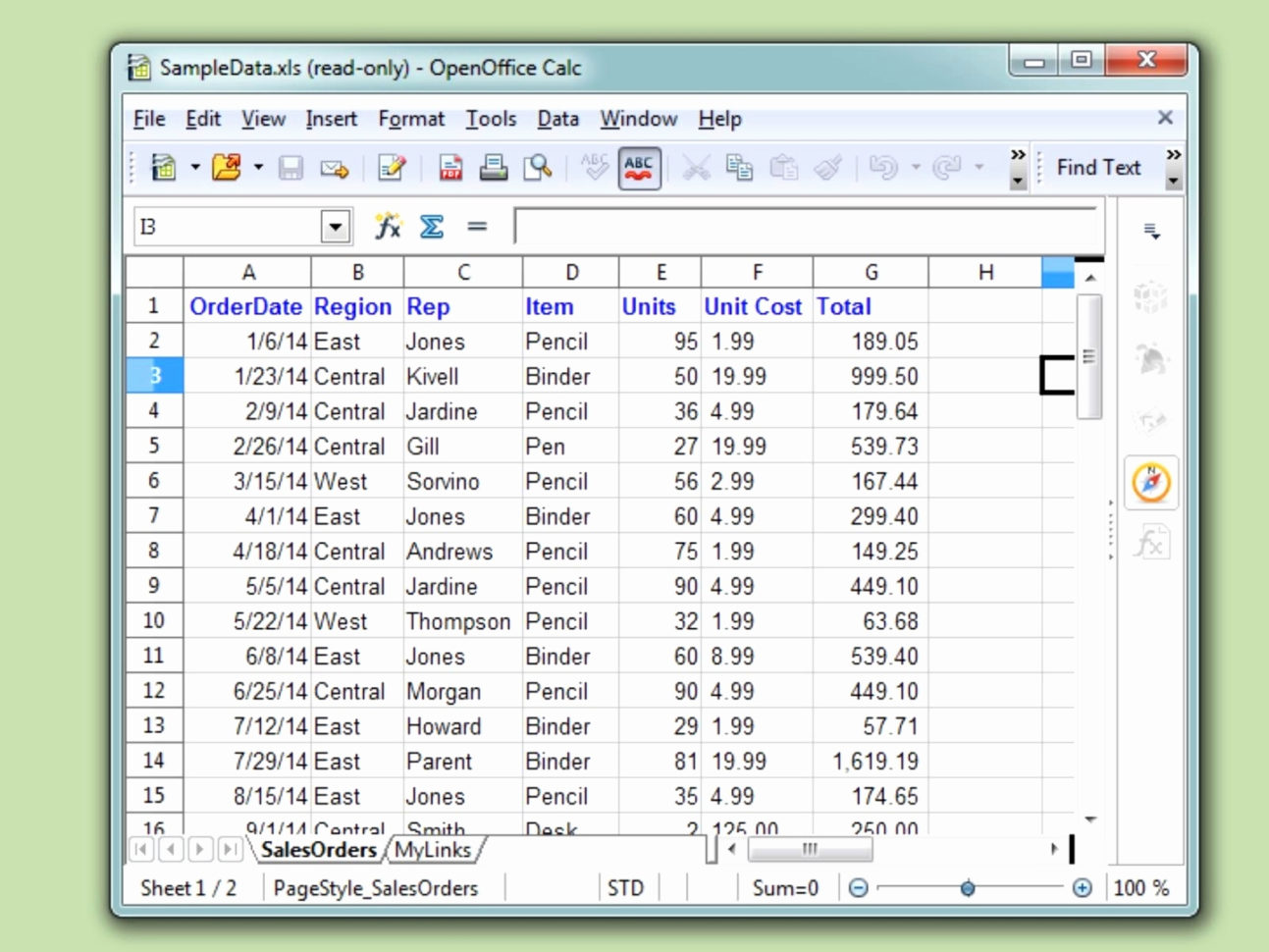 Football Statistics Excel Spreadsheet Pertaining To Statistics Excel Spreadsheet Softball Unique Baseball Stats Template