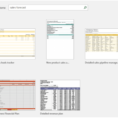 Forecast Spreadsheet Excel For The Basics Of A Sales Forecast Spreadsheet  Magoosh Excel Blog