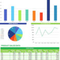 Forecast Spreadsheet Excel With Regard To Example Of Sales Forecast Spreadsheet And Sales Forecast Excel