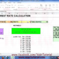 Forex Compound Interest Spreadsheet In Spreadsheet Example Of Excel Compound Interest Calculator Calculate