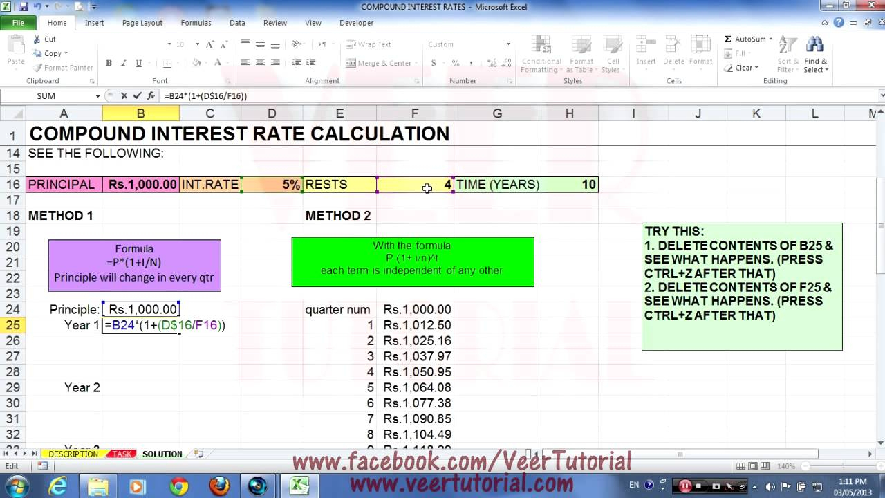 Forex calculator dbs