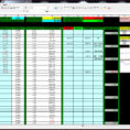 Forex Money Management Spreadsheet Intended For Spreadsheet Examples Forex Risk Management Excel New Money