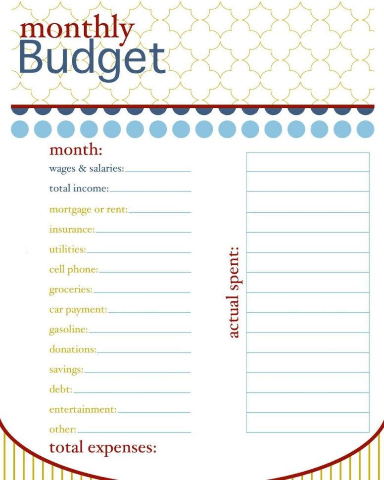 Forex Money Management Spreadsheet With Regard To Money Management Spreadsheet Free Sissyprint Daily Planner