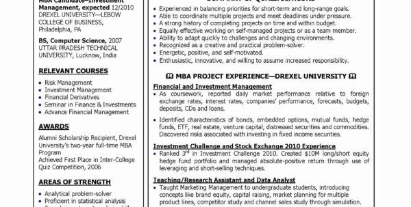 Forex Risk Management Excel Spreadsheet Intended For Excel Spreadsheet Alternative Beautiful Forex Risk Management Excel