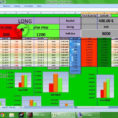 Forex Risk Management Spreadsheet Within Forex Money Management Excel Template  Dailyfx University  Beginner