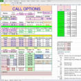 Forex Spreadsheet In Bx Stock Options  Forexpros  Forex Online Video Course With