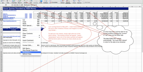 Forex Spreadsheet Intended For Marvelous Forex Trading Business Plan Template ~ Tinypetition