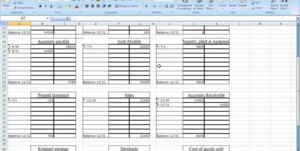 Forex Spreadsheet Throughout Forex Trading Journal Spreadsheet Excel Geld Verdienen App Erstellen