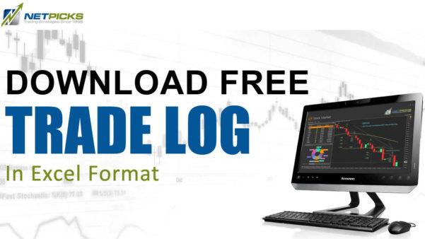 Forex Spreadsheet With Regard To Forex Hacked Robot Reviews  Free Forex Bonus 100$