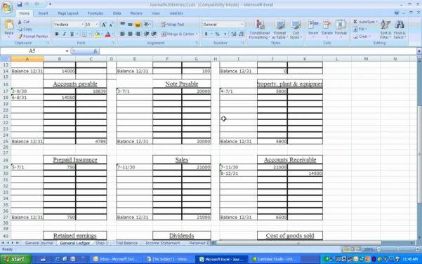 Forex Trading Journal Spreadsheet For Forex Trading Journal Spreadsheet Excel Geld Verdienen App Erstellen