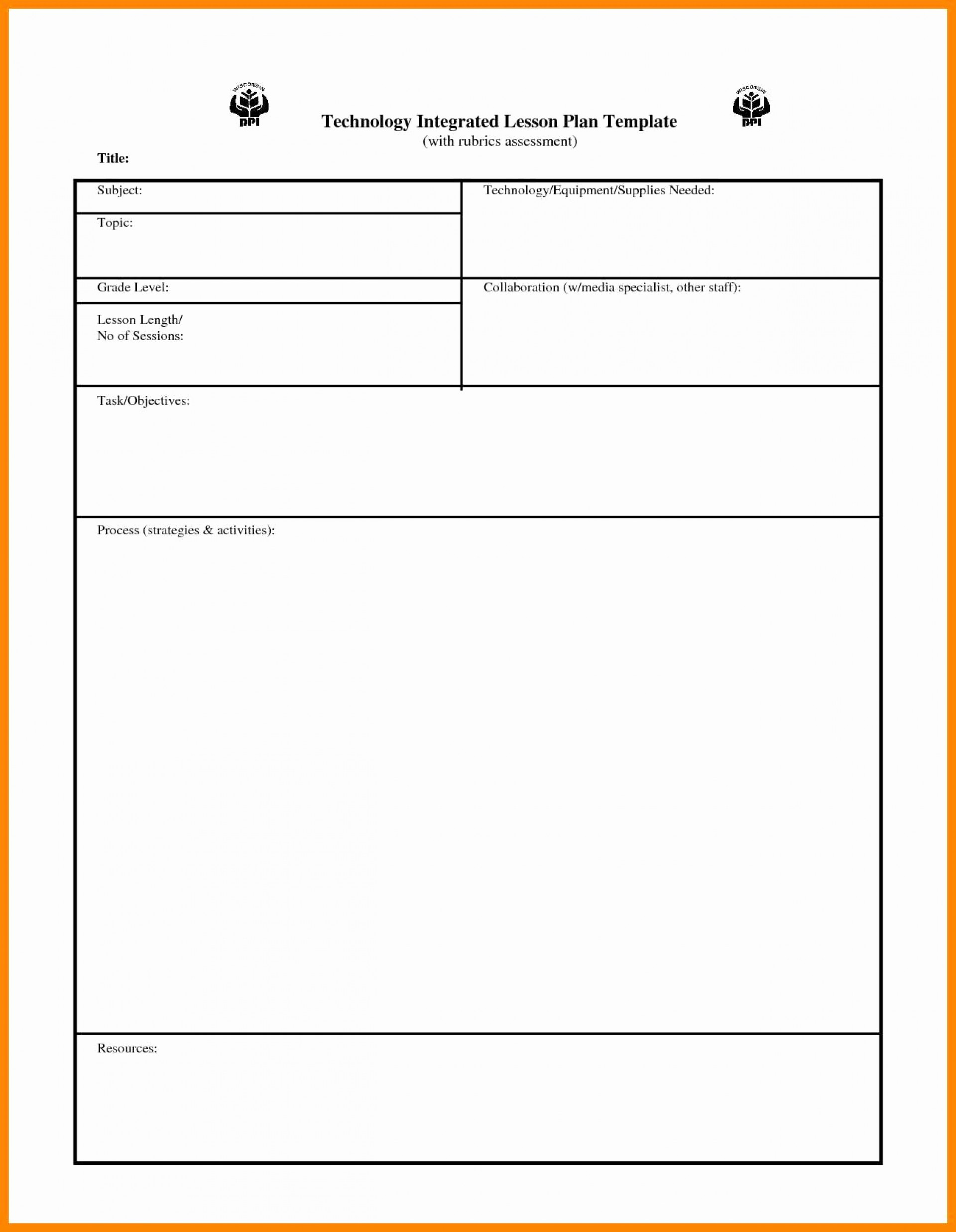 Forex Trading Journal Spreadsheet Intended For 001 Plan Template Forex Trading ~ Tinypetition