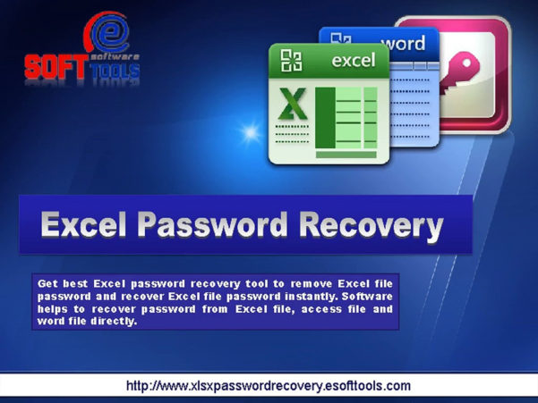 Forgot Password To Excel Spreadsheet With Excel Workbook Password Recovery  Video Dailymotion