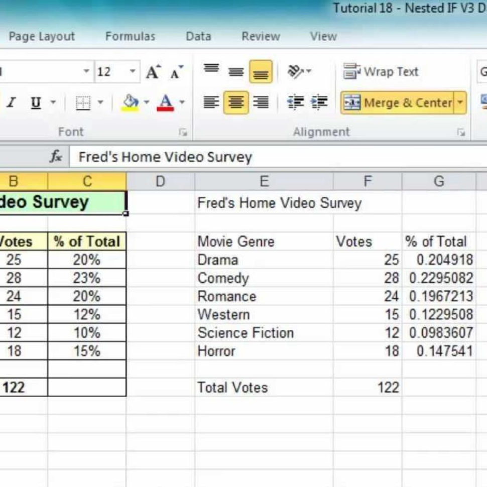 Formatting Excel Spreadsheets Intended For Sample Of Excel Worksheet Tip 006 Format Painter For Ranges