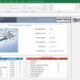 Formula 1 Excel Spreadsheet Throughout Formula 1 2016 Calendar And Scoresheet  Excel Template
