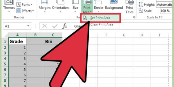 Formula 1 Excel Spreadsheet Throughout Formula 1 Excel Spreadsheet – Spreadsheet Collections