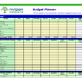 Fortnightly Budget Spreadsheet Pertaining To Example Of Fortnightly Budget Spreadsheet Monthly Excel  Pianotreasure