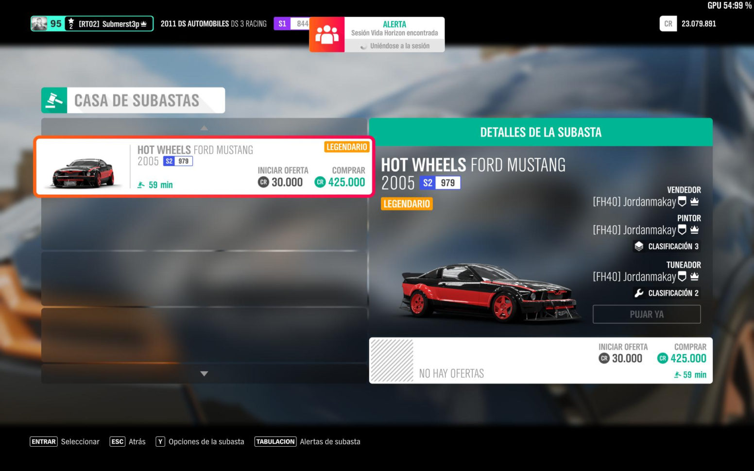Forza 6 Tuning Spreadsheet Throughout How To Get Exclusive Cars Not In The Autoshow  Page 21  Forza