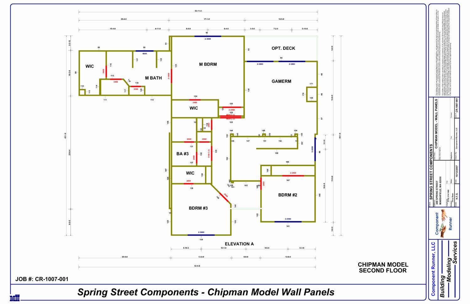 Framing Takeoff Spreadsheet With Lumber Takeoff Spreadsheet New Framing Beautiful Of Sheetsh Template