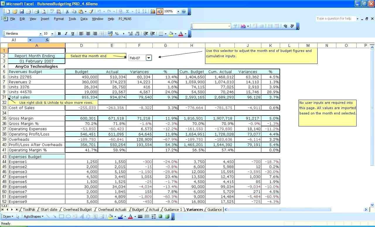 Free Accounting Spreadsheet Templates For Small Business Xls Within Free Excel Quotation Template Spreadsheets For Small Business
