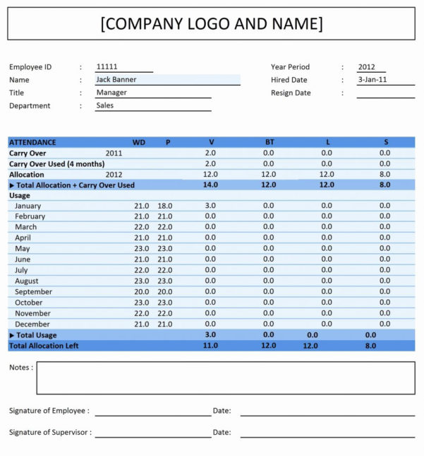 Free Applicant Tracking Spreadsheet Template In Applicant Tracking Spreadsheet Recruitment Template Free Candidate