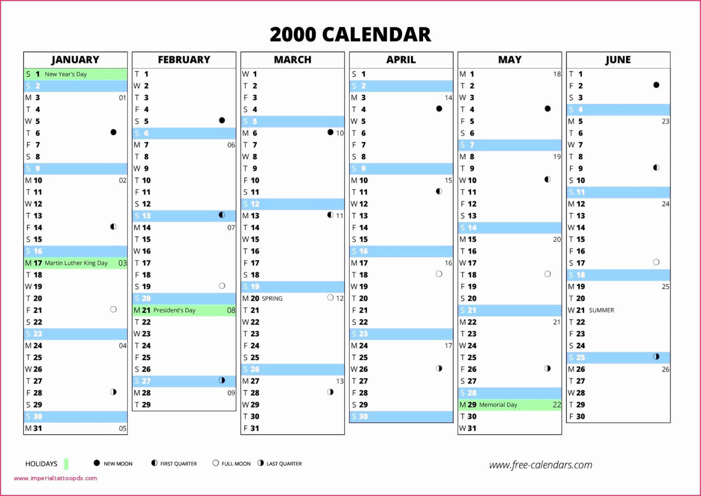 Free Baseball Stats Spreadsheet For Football Stats Sheet Excel Template Awesome Baseball Stats