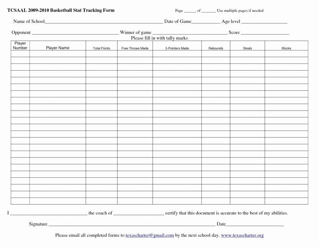 Free Baseball Stats Spreadsheet Intended For Excel Baseball Stat Tracker  Austinroofing