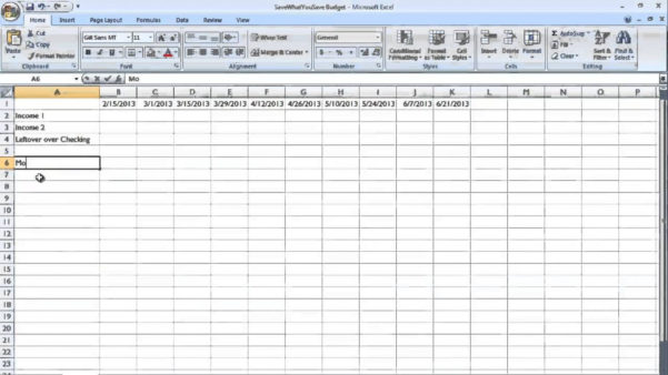 Free Bill Payment Spreadsheet Intended For 006 Template Ideas Free Bill Payment Spreadsheet Excel Templates