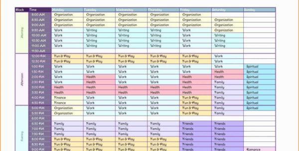 Free Bill Tracking Spreadsheet Throughout Bill Tracker Spreadsheet Medical Simple Bills Free Printable