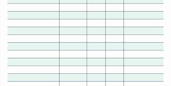 Free Bills Spreadsheet Pertaining To Free Budget Spreadsheet Templates Bud Planner Planner Worksheet