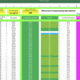 Free Bitconnect Spreadsheet For Bitconnect Excel Spreadsheet Free Download Sheet  Pywrapper