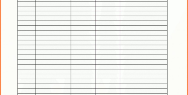 Free Blank Spreadsheet Within 002 Free Blank Spreadsheet Templates Askoverflow Template ~ Ulyssesroom