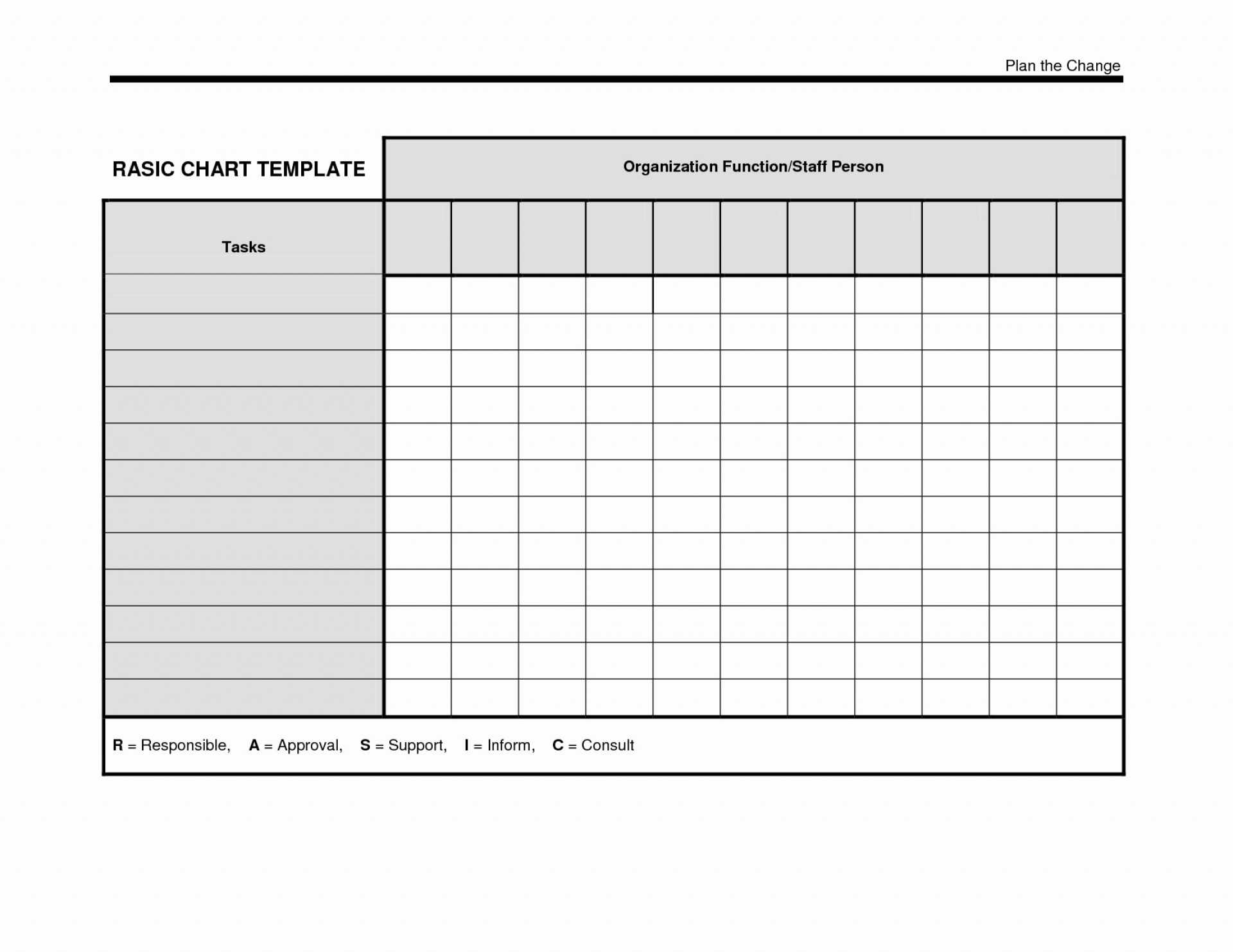 Free Blank Spreadsheets Intended For 001 Free Blank Spreadsheet Templates Print For Printable Charts