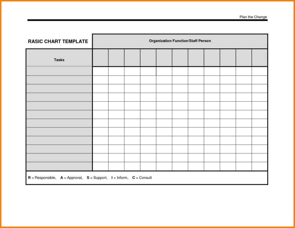 Free Blank Spreadsheets Throughout 8+ Blank Spreadsheet Templates  Wine Albania