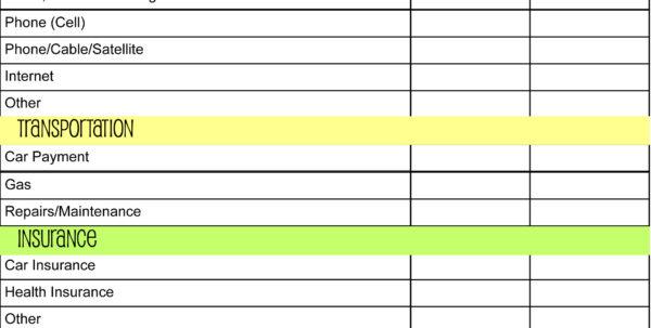 Free Budget Planner Spreadsheet Throughout Budget Planning Spreadsheet Planner Template Excel Free Worksheet