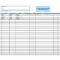 Free Business Inventory Spreadsheet Inside Small Business Inventory Spreadsheet Template Free Downloads Free