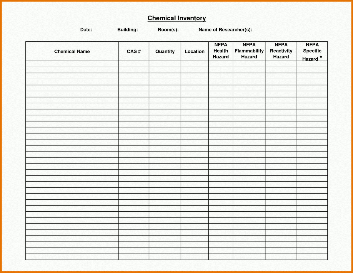 Free Business Inventory Spreadsheet Pertaining To Small Business Inventory Spreadsheet Template With Excel Product