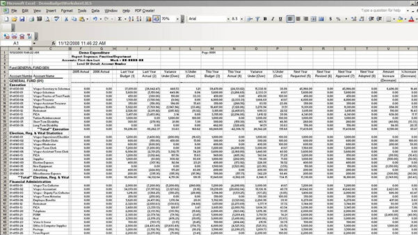 Free Business Spreadsheets Download Pertaining To Free Excel Accounting Templates Download And Business Spreadsheet Of
