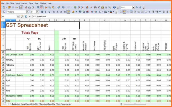 Free Business Spreadsheets Download With Regard To Free Farm Spreadsheets And Small Business Bookkeeping Excel