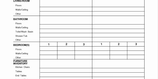 Free Cattle Inventory Spreadsheet In Cattle Inventory Spreadsheet Template  Bardwellparkphysiotherapy