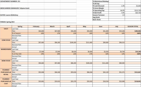 Free Cattle Record Keeping Spreadsheet Regarding Free Cattle Inventory Spreadsheet As Excel Spreadsheet Templates