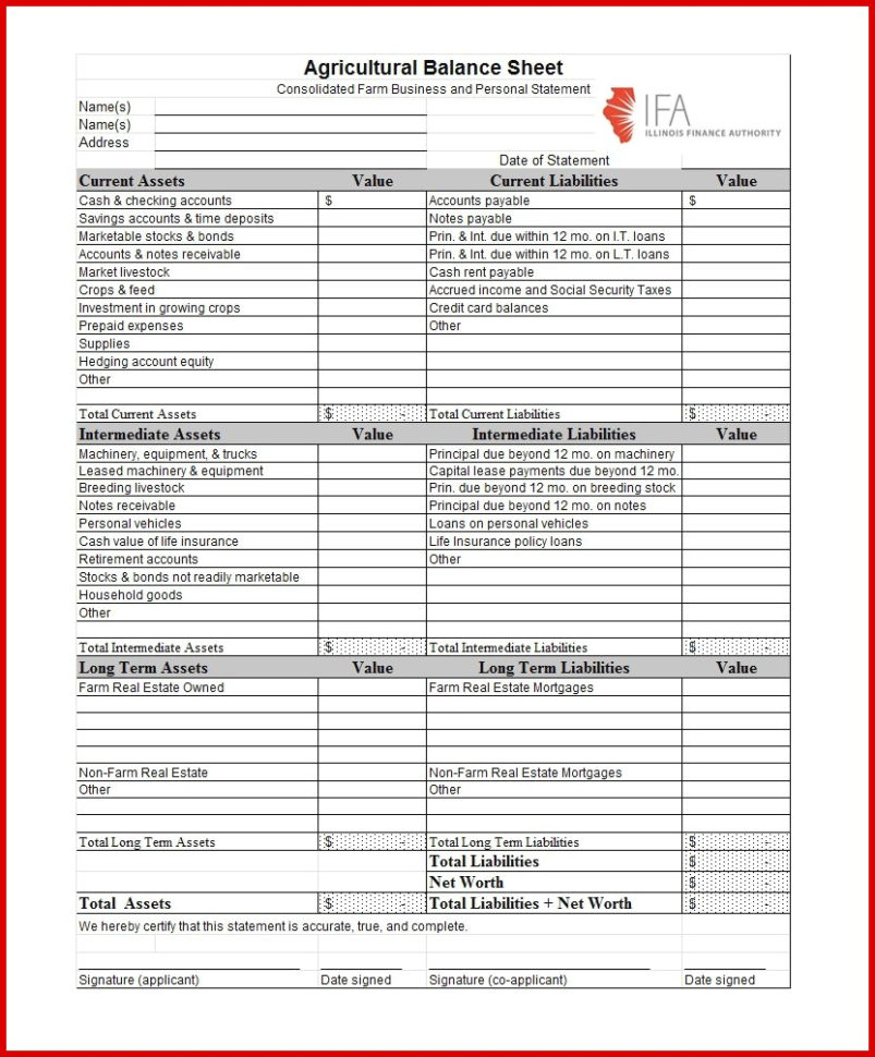 Free Checking Account Spreadsheet Inside Lovely Account Balance Spreadsheet Template  Wing Scuisine