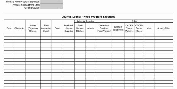 Free Church Accounting Excel Spreadsheet Throughout Account Ledger Template Fresh Free Church Accounting Excel