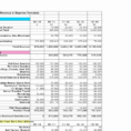 Free Church Accounting Excel Spreadsheet Throughout Free Church Accounting Forms Best Of Spreadsheet In And Expense