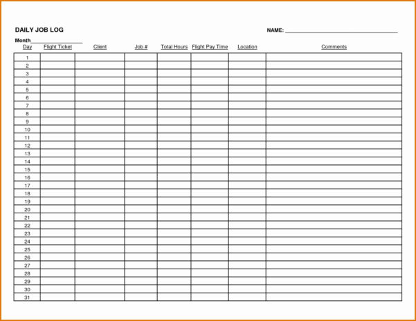 Free Client Tracking Spreadsheet Throughout Free Client Tracking Spreadsheet New 19 Elegant Free Client Tracking