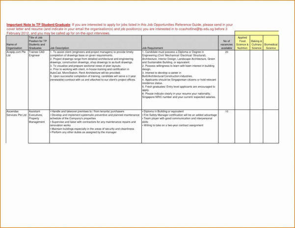 Free Contract Tracking Spreadsheet In Sales Tracking Sheet Template Activity Tracker Excel Awesome